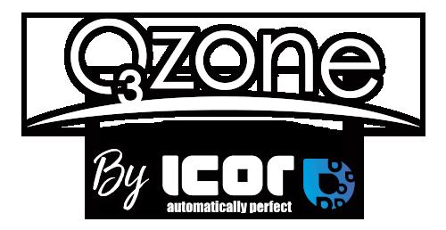 Ozone by ICOR